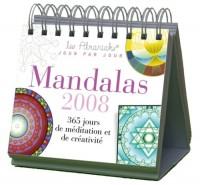 Mandalas 2008