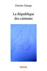 La Republique des Caimans
