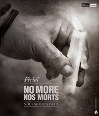 No more, nos morts