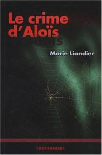Le crime d'Aloïs