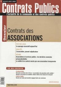 L'Actualité des contrats publics, N° 68 :