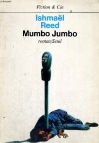 Mumbo jumbo                                                                                   022796