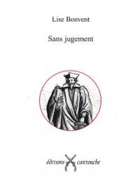 Sans jugement