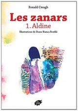 Les Zanars - 1. Aldine