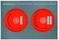 Design suisse : Edition multilingue français, italien, allemand, anglais (2DVD)