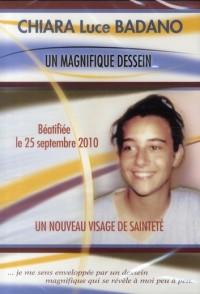 Chiara Luce DVD