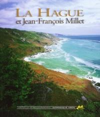 La Hague et Jean-François Millet