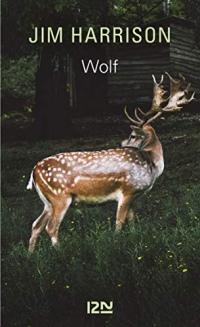 Wolf (Littérature étrangère t. 2325)