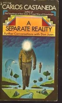 Separate Reality