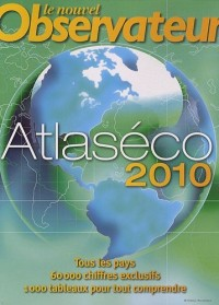 Atlaséco 2010