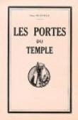 Les portes du Temple