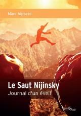 Le Saut Nijinsky