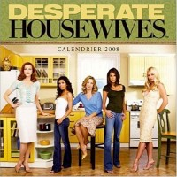 Desperate Housewives 2008