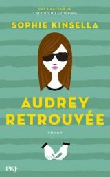 Audrey retrouvée [Poche]