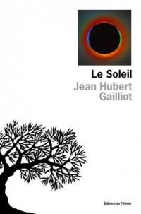 Le soleil - Prix Wepler 2014