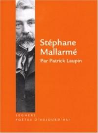Stéphane Mallarmé