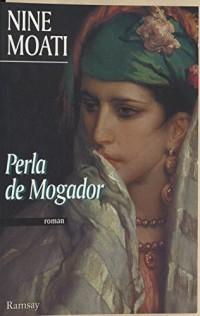 Perla de Mogador