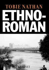 Ethno-Roman
