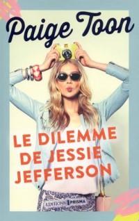 Le dilemme de Jessie Jefferson (02)