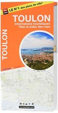Plan Toulon