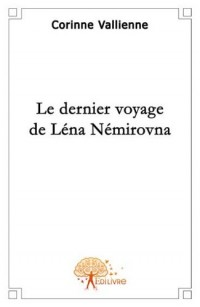 Le dernier voyage de Lena Nemirovna