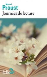 Journées de lecture [Poche]
