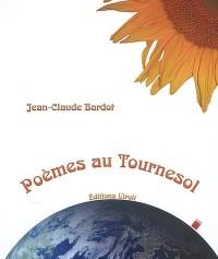 Poemes au Tournesol