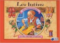 Lutins (les) (Contes en Relief)