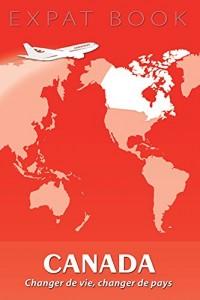 Expat book Canada