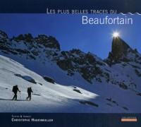 Les plus belles traces du Beaufortain