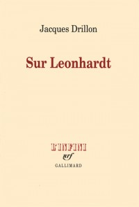 Sur Leonhardt