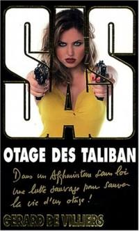 Otage des Talibans