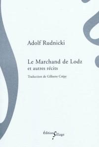Le Marchand de Lodz