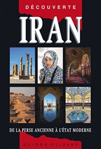 Guide Iran