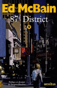 87e District T9 (9)