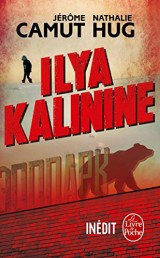 Ilya Kalinine [Poche]