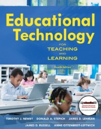 Educational Technology for Teaching and Learning: United States Edition