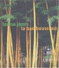 La bambouseraie, un jardin de bambous