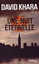 Une nuit éternelle (2)