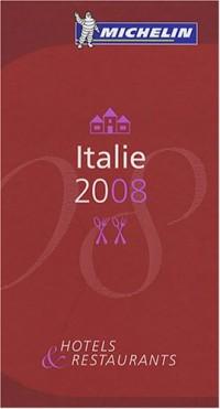 Italie : Hotels & Restaurants