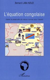 L'équation congolaise