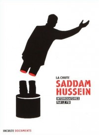 Saddam Hussein : Interrogatoires par le FBI