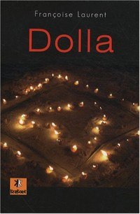 Dolla