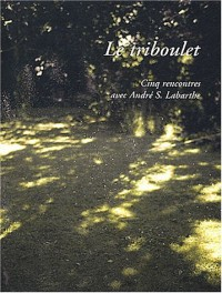 Le Triboulet : Cinq rencontres avec André S. Labarthe