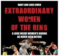 Extraordinary Women of the Ring