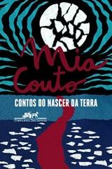 Contos do Nascer da Terra (Em Portuguese do Brasil)