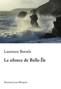 Le silence de Belle-Ile