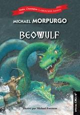 Beowulf [Poche]
