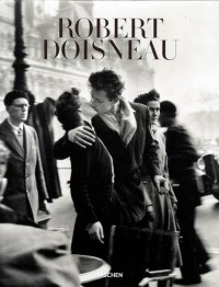 Doisneau - 16 posters