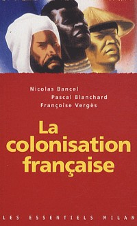 La colonisation NE